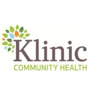 Klinic - 197px