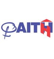 OAITH- 197px