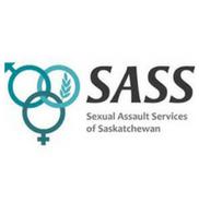 SASS- 197px