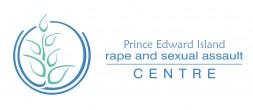 PEIRSAC Logo_Horz