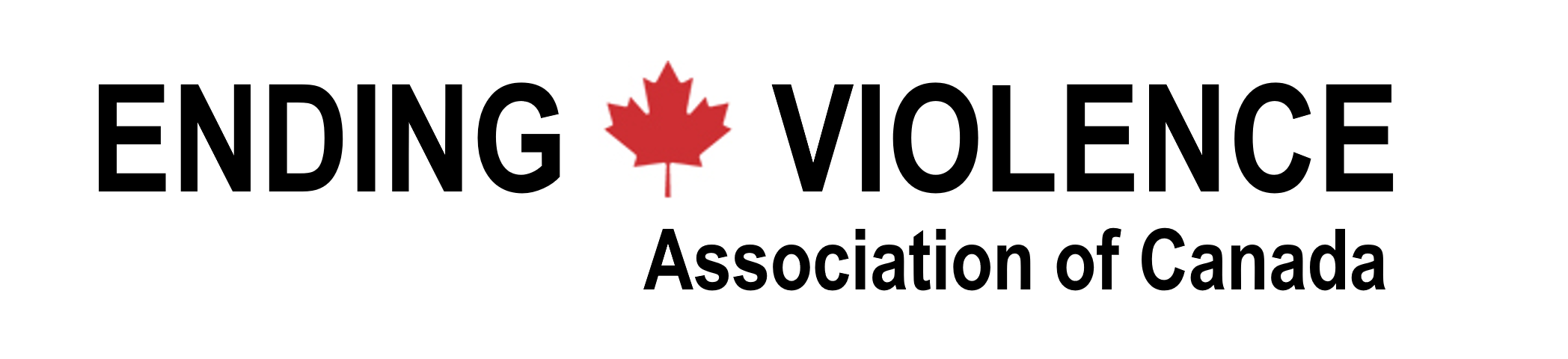 Ending Violence Association of Canada